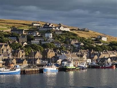 Orkney Islands Scotland Island Places Visit Around