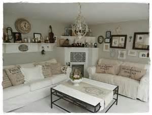 wandgestaltung innen braun wohnzimmer design wohnzimmer blau grau braun inspirierende bilder nauhuri ideen