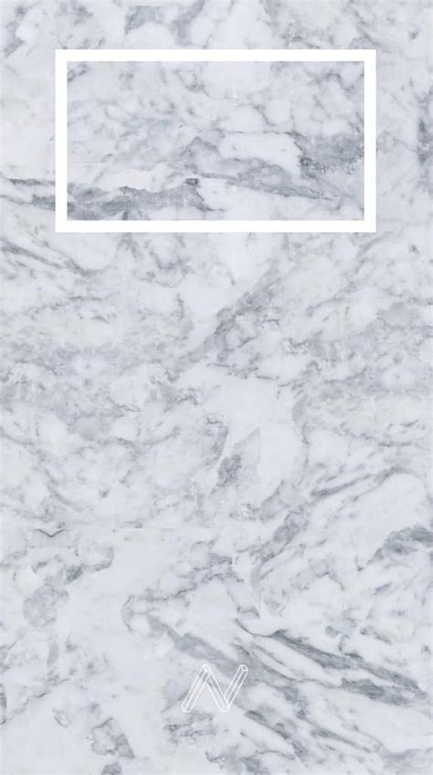 Iphone Gold Lock Screen Marble Wallpaper by Pin By On Wallpaper In 2019 Iphone Wallpaper