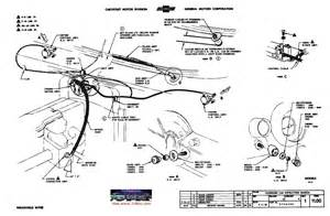 similiar windshield wiper motor diagram keywords wire wiper motor wiring diagram moreover chevy windshield wiper motor