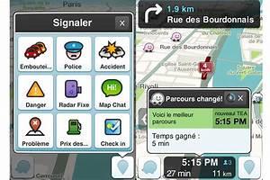 Comment Mettre Waze Sur Carplay : t l charger waze gratuit comment telecharger waze android pc ios ~ Medecine-chirurgie-esthetiques.com Avis de Voitures