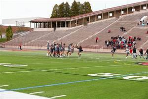 UMass women's lacrosse downs Cornell to reach NCAA ...