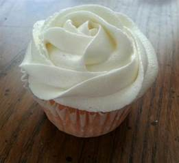 simple meals for cing buttercream icing recipe dishmaps