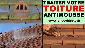 Nettoyage Toiture Karcher : antimousse sur toiture dalep 2100 karcher basic youtube ~ Dallasstarsshop.com Idées de Décoration