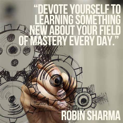 robin sharma quotes wallpaper gallery