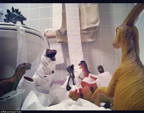 dinovembers toy dinosaurs   life  creative