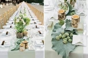 mint green wedding decorations grayed jade colored wedding inspirations on jade grayed jade wedding and pantone