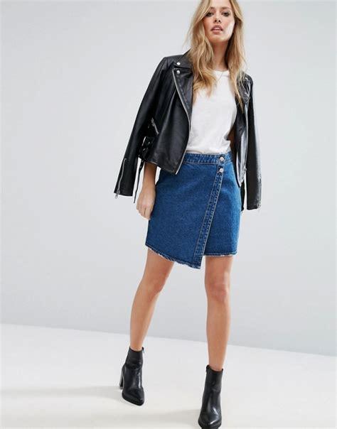 Какие юбки будут модными в 2020 году фасоны фактуры и принты