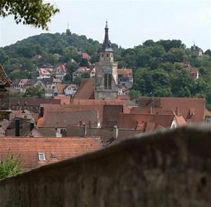 Abstand Haus Grundstücksgrenze Baden Württemberg : im kampf um wohnraum besetzen aktivisten haus in t bingen ~ Articles-book.com Haus und Dekorationen