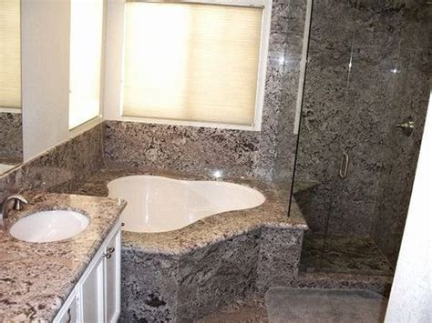 marble granite work services simi valley ca
