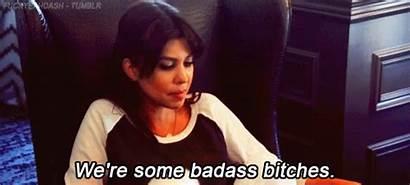 Kardashian Kourtney Quotes Kardashians Keeping Kuwtk Krushing