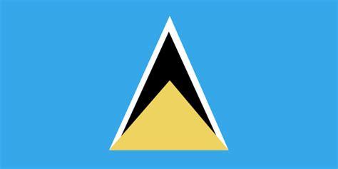 CIA - The World Factbook --Saint Lucia