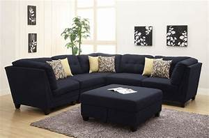 Cozy oversized sectional sofa awesome homes super for Super comfortable sectional sofa