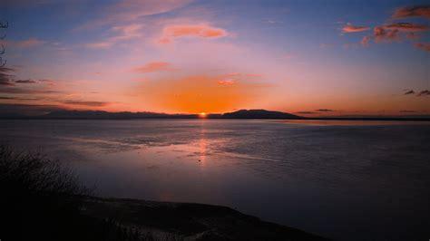 alaska usa sunrise sunset times