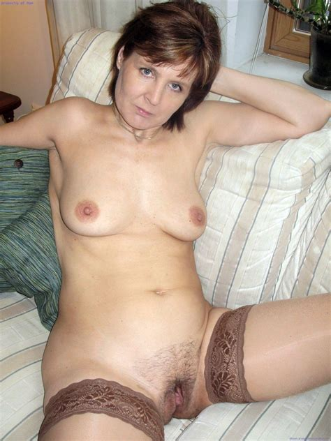 Mature197 In Gallery Mature Mix 4 Picture 3 Uploaded