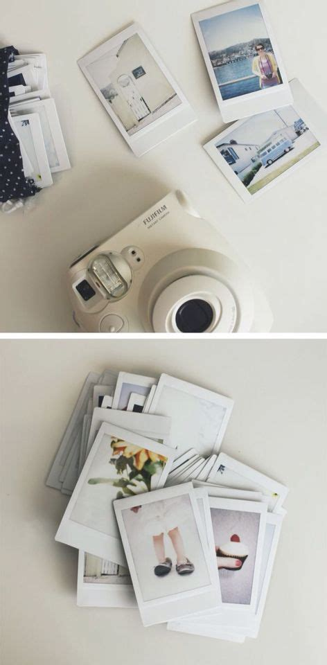 fujifilm instax holiday ornament red 69 best creative with instax images on bedroom