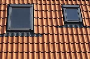 Dachziegel Preise Günstig : kosten f r dachziegel der gro e berblick mit ~ Michelbontemps.com Haus und Dekorationen