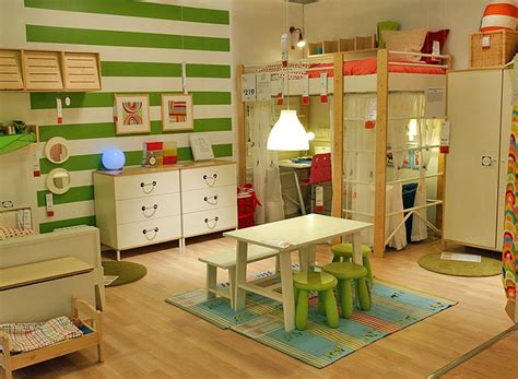 Ikea Childrens Bedroom Furniture by Ikea Kimball Interior Design