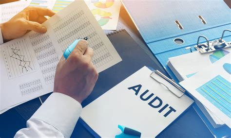 Internal Audit Skills Training Course  John Academy. Create Digital Signature Word. Instant Quote Car Insurance Hp Lj 4300 Toner. Minimally Invasive Spine Center. Occupational Therapy Bachelors Degree Programs. Rubber Molding Machine Security Guards Dallas. Business Succession Planning Template. How To Use Apple Cider Vinegar To Lose Weight. Florida Disability Lawyers German F1 Drivers