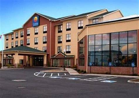comfort inn suites kent oh comfort inn suites kent kent oh united states
