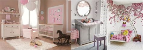 rideaux rose pale ikea recherche google chambre pour