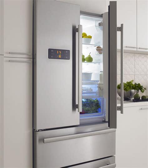 frigo cuisine encastrable frigo cuisine encastrable dootdadoo com idées de