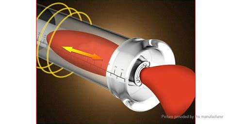 electric male penis vacuum pump auto penis extender
