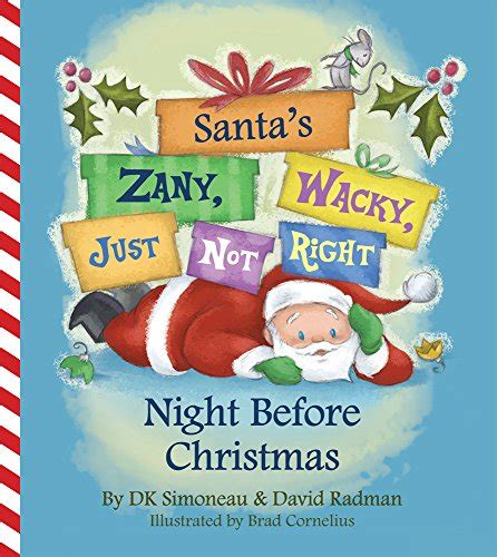 night before advent party 25 days of kindle books advent calendar