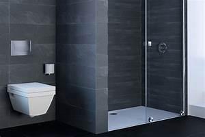 Hüppe Duschabtrennung Montageanleitung : dusche h ppe xtensa pure transparent und zuverl ssig ~ Orissabook.com Haus und Dekorationen