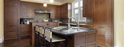 amish kitchen cabinets  evansville louisville  illinois