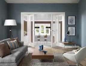 esszimmer le folding doors interior folding doors uk