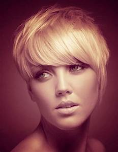 Top 30 Best Short Haircuts Short Hairstyles 2017 2018