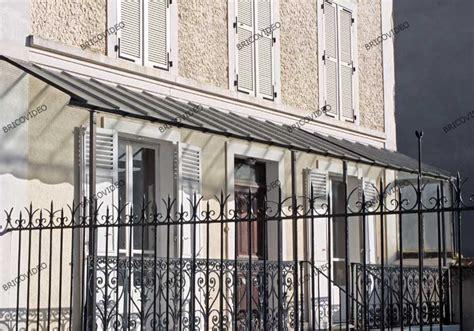prix ravalement facade maison 100m2 prix ravalement facade bordeaux ravalement de fa 231 ade