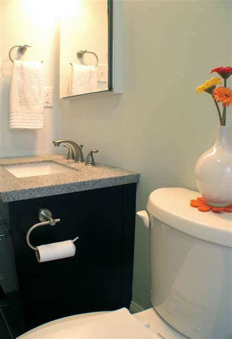 tranquil bath remodel west chester pennsylvania