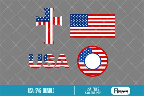 Big lil'& littlest firecracker svg cut file set for brother and sister 4th of july shirts. 4th Of July Svg Men - Free SVG Cut Files for Cricut ...