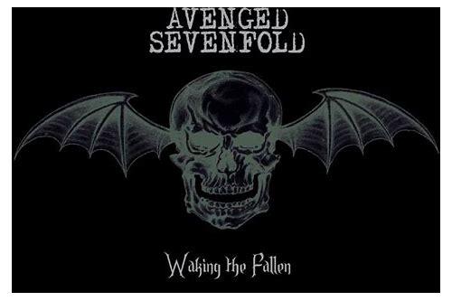 baixar gratis lagu ficção avenged sevenfold save me
