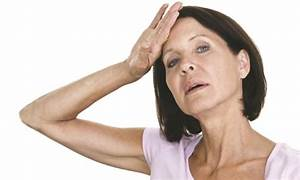 Повышенное давление при климаксе лечение