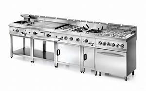 Best Cucine In Acciaio Inox Usate Gallery Ideas Design 2017 ...