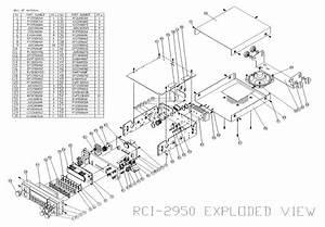4 Pin Cb Mic Wiring