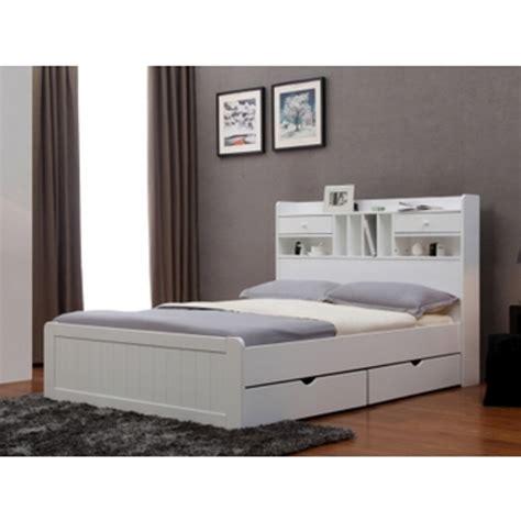decor lits avec rangement rangement ikea salle de bain commode anglais francais