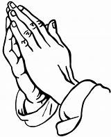 Coloring Hands Prayer Hand Printable Adult Tattoo Topcoloringpages Prayers sketch template