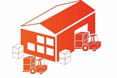 Warehouse Inventory Management Clipart Warehousing Software Wms