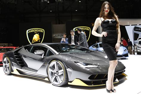 Most Expensive by The Most Expensive Cars Right Now Complex