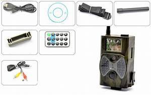 überwachungskamera Mit Bewegungsmelder Und Aufzeichnung Test : mms au en berwachungskamera wildkamera mit pir bewegungsmelder und nicht glimmenden ~ Watch28wear.com Haus und Dekorationen