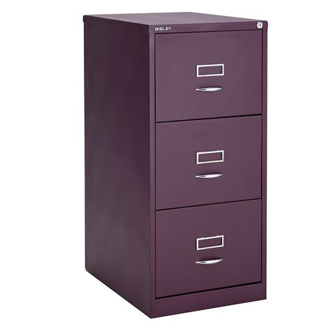 3 drawer vertical file cabinet file cabinets extraordinary file cabinet steel file