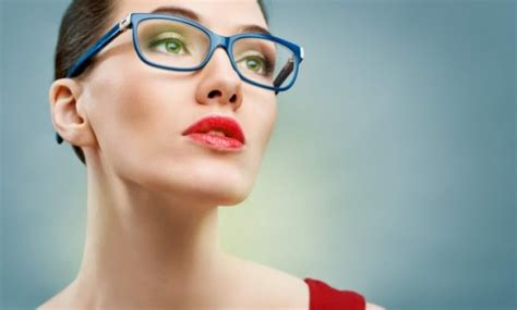 Sytë tregojnë këto sëmundje në trupin tonë - Gazeta Online ...