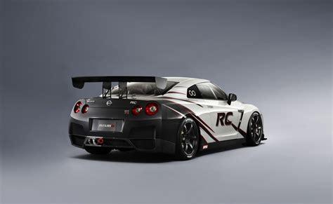 si e auto rc 2 nismo gt r rc race car debut now available automan ge