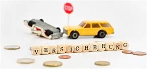 Auto Schaden Berechnen : kfz haftpflichtversicherung versicherungspflicht schadensregulierung auto haftpflicht infos ~ Themetempest.com Abrechnung