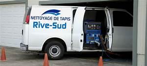 Nettoyage De Tapis : nettoyage de tapis longueuil promotion 2 pi ces 69 50 ~ Melissatoandfro.com Idées de Décoration