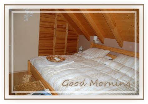 Teppich Vorm Sofa by Teppich Vorm Bett Anzeige Make Your Bed The Cosiest Place